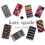 Capa Case Kate Spade Acrilico Diversos Modelos Iphone 6 4,7