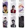 Capinha Capa 3d Bruno Mars Iphone 4/4s/5/5s/5c/6/6 Plus
