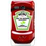 Capa Celular Moto G G2 - Heinz Mostarda Ketchup - Marcas
