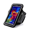 Braçadeira Porta Celular Galaxy S4 I9500 S3 I9300 Armband