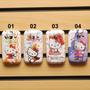 Capa Case Samsung Galaxy Y Duos S6102 Vários + Frete Grátis