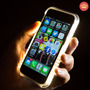 Capa Case P/ Celular Iphone 6 Iphone 6 Plus Lumee Selfies