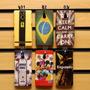 Capa Case Sony Xperia P - Vários Valor P/ Und + Frete Grátis
