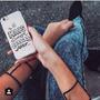 Capa Mais Amor Iphone 4/4s/5/5c/5s/6+ Pelicula Vidro+ Brinde