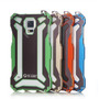 Capinha Bumper Metal Celular Galaxy S5 Duos New Edition G903