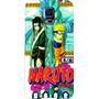 Capa Case Galaxy S5 S5 Mini Naruto - Filmes Música Séries