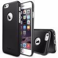 Capa Case Rearth Ringke Slim Importada Original Iphone 6 4.7