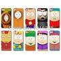 Capa Para Iphone 4/4s South Park