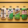 Capa Case Nokia Lumia710 - Vários Valor P/und+ Frete Grátis
