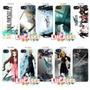 Capinha 3d Final Fantasy Xv 15 Motorola Moto G G2 X X2 E E2