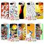 Capinha 3d Dragon Ball Z Samsung Galaxy S3/s4/s4 Mini/s5