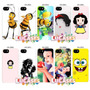 Capinha Capa 3d Bee Movie Abelha Disney Motorola Moto G G2 X
