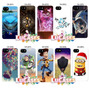 Capinha 3d Toy Story Buzz Woody Iphone 4/4s/5/5s/5c/6/6 Plus