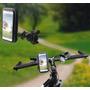 Suporte De Bike Aprova Da Água