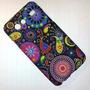 Capa Tpu Silicone Galaxy S2 Lite I9070 Pelicula Gratis
