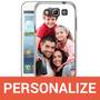 Capa Personalizada Tpu Com A Sua Foto Para Galaxy Win
