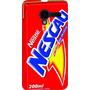 Capa Celular Moto X - Nescau - Marcas