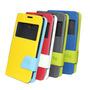 Capa Flip Case Nokia Lumia 930 Luxo Fecho Magnetico+pelicula
