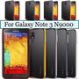 Capa Case Spigen Sgp Neo Hybrid Galaxy Note 3 Iii N900 N9005