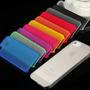 Case I Phone 5s ,5 Ultra Slim