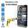 Pelicula De Vidro Temperado Para Blackberry Z30 9h 2.5d