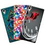 Capa Personalizada Exclusiva Sony Xperia M4
