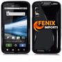 Capa Atrix Case Defy Motorola Atrix