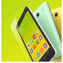 Película De Vidro Temperado Xiaomi Redmi 2 Ultra Fina