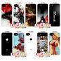 Capinha 3d God Of War Play Psn Samsung Galaxy S3/s4/s5/mini