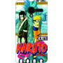 Capa Celular Moto X - Naruto - Bandas Música Filme Séries