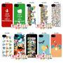 Capinha Case 3d Pokemon Poke Samsung Galaxy S3/s4/s4 Mini/s5