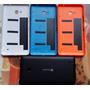 Tampa Original Traseira Bateria Lumia N640 640 Nokia N640xl