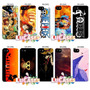 Capinha Capa 3d One Piece Anime Iphone 4/4s/5/5s/6/6 Plus