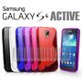 Active I9295 Case Capa Capinha Para Samsung Galaxy S4 Active