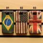 Capa Case Motorola Razr Hd Xt925 Valor P/und + Frete Grátis