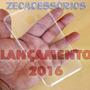 Capa Ultra Slim Casca Ovo Case Para Galaxy J5 J510 Lanç/2016