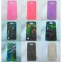 Case Capinhas Variadas Para Motorola Razr D3. Compre Já!