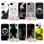 Capinha 3d Serie Arrow Capa Samsung Galaxy S3/s4/s4 Mini/s5