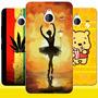 Capa Personalizada Para Nokia Lumia 640 Xl + Frete Grátis