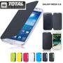 Capa Flip Case Top Premium Galaxy Mega 5.8 I9150 I9150!!!!!!