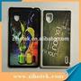 Capa Capinha De Celular C Fotos Case Pers Lg Optimus G E975