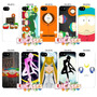 Capinha Case Capa 3d South Park Iphone 4/4s/5/5s/6/6 Plus