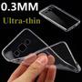Capinha De Silicone Tpu Samsung Galaxy J1 Ace Duos 3g Dual