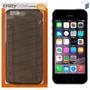 Capa Protetora Appe Iphone 5/5s Novo Na Caixa 12x Sem Juros