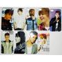 Capa Case Iphone 4 Justin Bieber