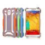 Case Bumper R-just Anti Impacto Celular Galaxy Note3 N9000