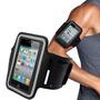 Abraçadeira Armband Braço Samsung Galaxy Music Duos S6012