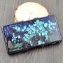 Capa Capinha De Celular C Fotos Pers Sony Xperia Z1 Compact