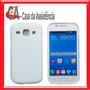 Capa Case Core Plus Tpu Celular Sublimação Prensa 3d 10 Unid