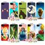 Capinha Capa Case 3d Peter Pan Disney Motorola Moto G G2 X